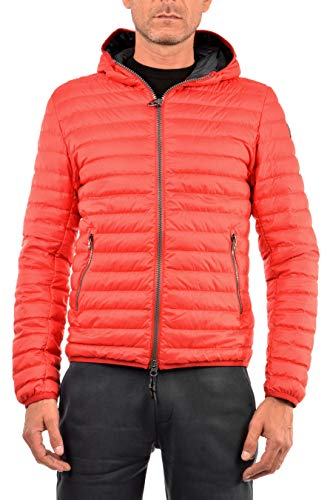 Men's red Jacket Red ORIGINALS COLMAR fXnx1q5Pw
