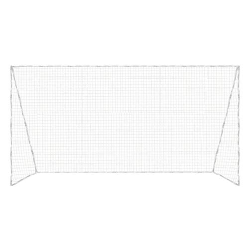Most bought Roller Hockey Nets