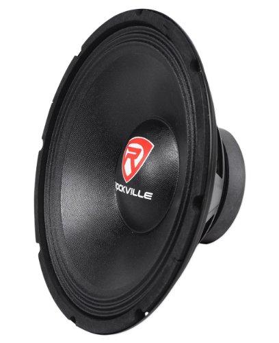 Buy rockville 12 inch subwoofer