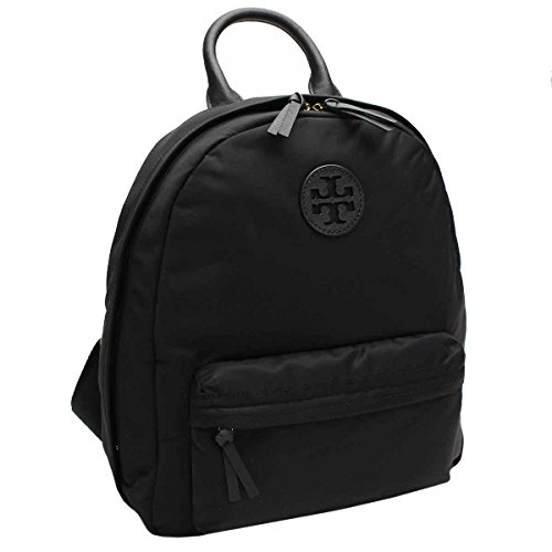 Tory Burch Ella Backpack Handbag Bag by Tory Burch