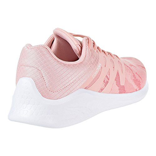 Shoe Rose Women's Running Comutora Frosted Frosted MX ASICS Rose 4OBTSnwPOq