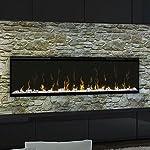 DIMPLEX NORTH AMERICA XLF50 Ignite XL Electric Fireplace from DIMPLEX