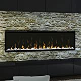 DIMPLEX NORTH AMERICA XLF50 Ignite XL Electric Fireplace