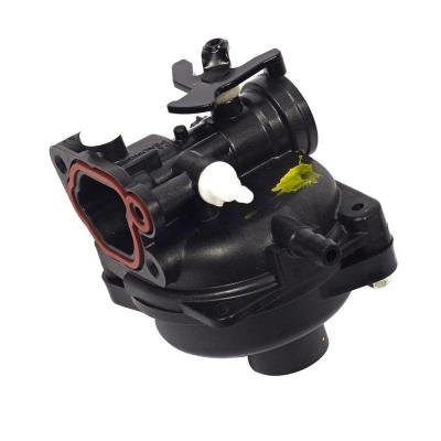 Briggs and Stratton 593261 Carburetor