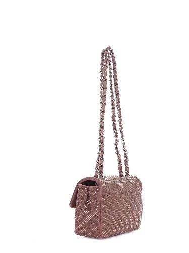 Mia Bag 17307 Tasche Frau Creme