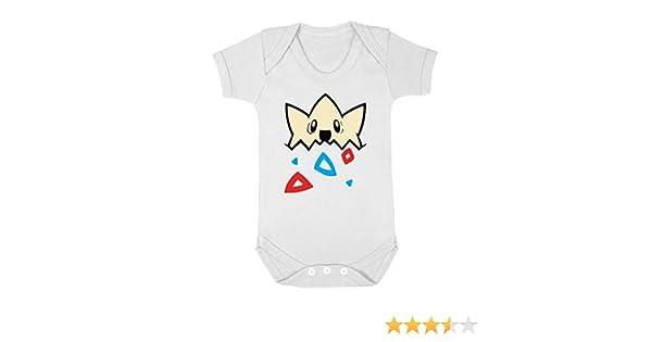 SMARTYPANTS para beb/é ni/ña Camiseta Interior