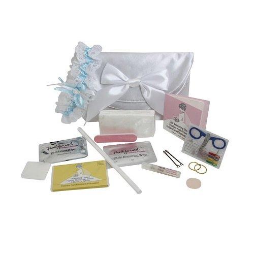 Hollywood Fashion Secrets 81043 Brides Fashion Emergency ()