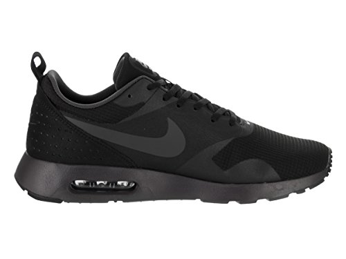 Ginnastica da Uomo Max Air Nike Tavas Black Scarpe zvWqX