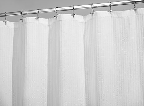 shower curtain 35 x 72 - 9