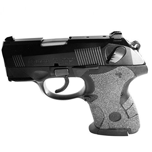 TALON Grips for Beretta PX4 Storm Subcompact