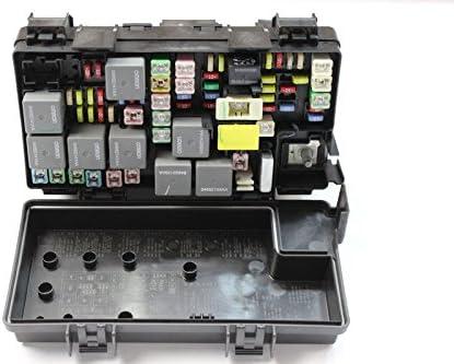 2014 jeep fuse box jeep wrangler 2014 3 6l tipm temic integrated fuse box module 2014 jeep wrangler fuse box location jeep wrangler 2014 3 6l tipm temic