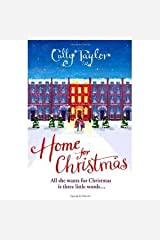 Home for Christmas Paperback