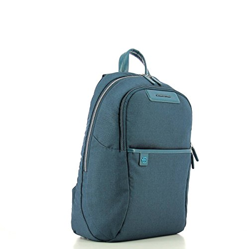 Small Backpack in high-tech fabric AVIO