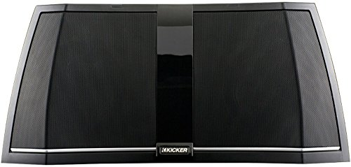 Kicker 41IK5BT2V2 Amphitheater Speaker System product image