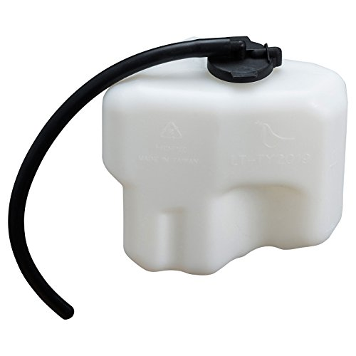 - Coolant Tank Reservoir for Camry 3.0L Japan Built ES300 for TO3014122 1647020080