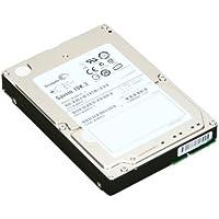 Seagate ST9146803SS 146GB 10k RPM 16MB 2.5 SAS-6Gb/s hdd