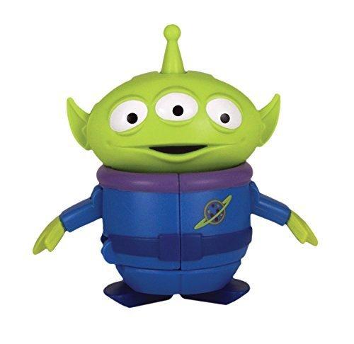 Hatch 'n Heroes Toy Story Alien Transforming Figure by Hatch 'n Heroes