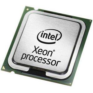 Intel Xeon X3360 Processor 2.83 Ghz 12 MB Cache Socket LGA775