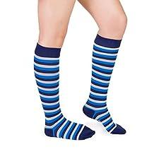 Nabee Socks Women's Hoppi Socks