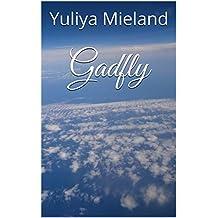 Gadfly (German Edition)