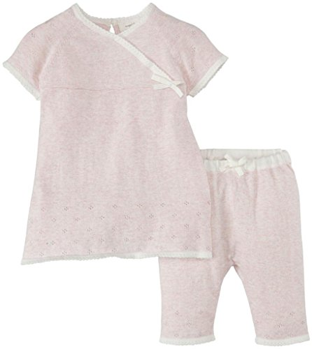 Angel Dear Baby Clothes - 5