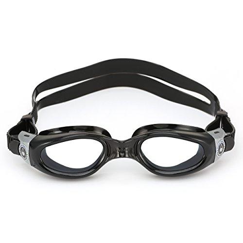 Kaiman small lunettes de natation Payer Avec Paypal B8pVJeb