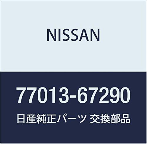 NISSAN(ニッサン) 日産純正部品 フロントバンパー 62022-9640R 62022-9640R B01HM7R358 バンパー 62022-9640R|62022-9640R  バンパー 620229640R