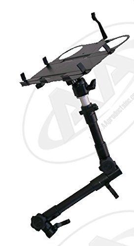 Utility Pedestal - 5