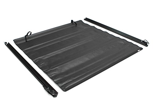 lund tonneau cover for f150 - 2