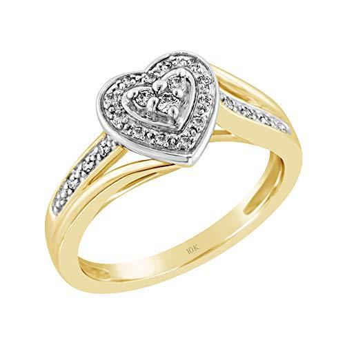 00 split ring - 5