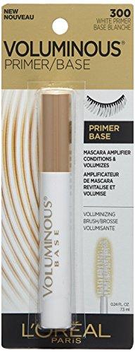 https://railwayexpress.net/product/loreal-paris-makeup-voluminous-lash-boosting-conditioning-primer-mascara-white-primer-0-24-fl-oz/
