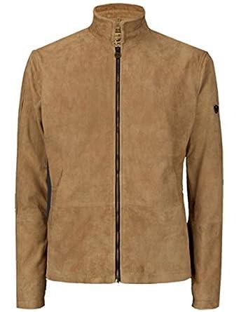 Veste classe homme maroc