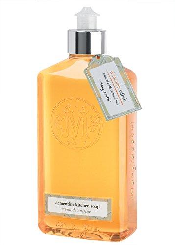 mangiacotti-natural-kitchen-soap-clementine