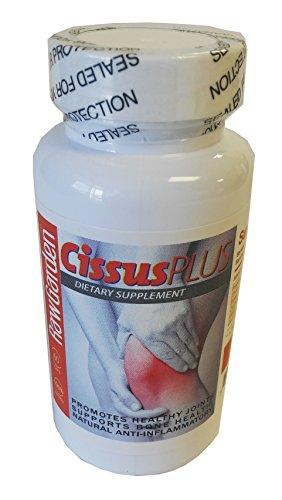 Quadrangularis Tormentosa chonditrin hyaluronic glucosamine product image