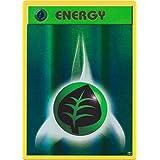Common 1 x SP Fighting Energy 96//108 Reverse Holo Evolutions Pokemon TCG