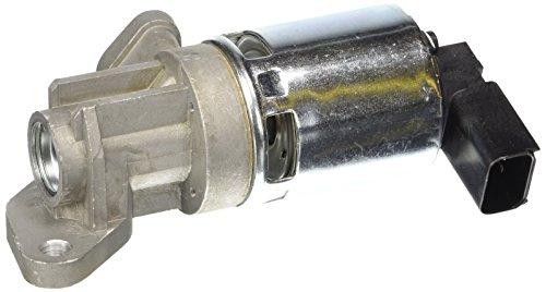 (Standard Motor Products EGV823 EGR)