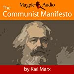 The Communist Manifesto | Karl Marx