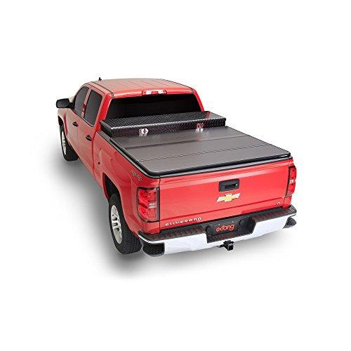 toolbox chevy silverado - 4