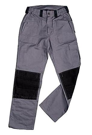 b972b77b71c5c Dickies Pantalons de travail  Amazon.fr  Vêtements et accessoires