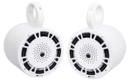 marine wakeboard tower speakers 4