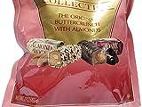 Brown & Haley ,Roca Collection, Original