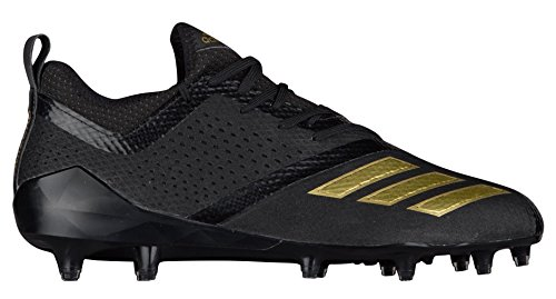 Adidas Adizero 5-stjerners 7,0 Mens Mens Db2386