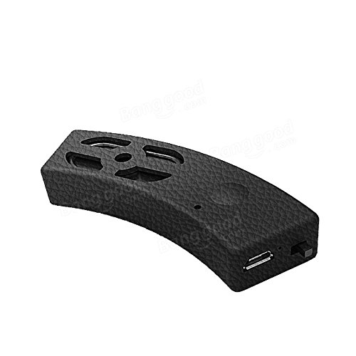 Bazaar rockbros puce bluetooth casque audio équitation sonnette de vélo haut-parleur mains libres appel téléphonique navigation vocale étanche IP54