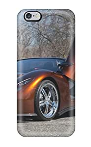 Iphone Cover Case - Vehicles Car Protective Case Compatibel With Iphone 6 Plus