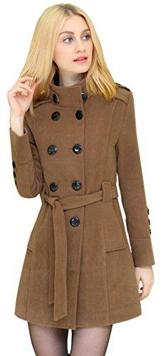 fashciaga-womens-wool-blends-trench-coats-camel-medium
