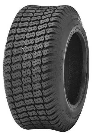 Hi-Run LG Turf Lawn & Garden Tire -23/9.50-12