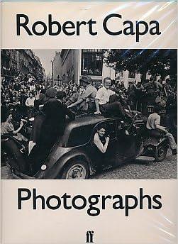 Book Photographs