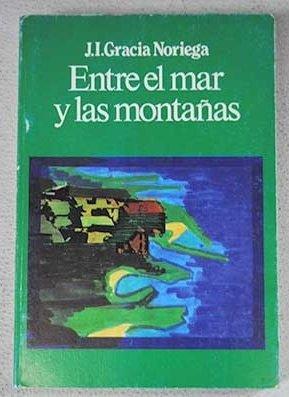 Entre el mar y las montañas: recorridos por la comarca oriental de Asturias