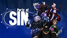 Party of Sin [Online Game Code]