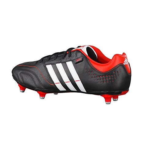 Adidas 11Nova SG Fußballschuhe Herren